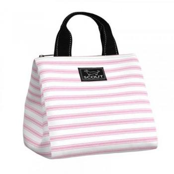Scout Eloise Lunch Tote She Said