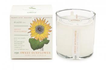 Kobo Sweet Sunflower