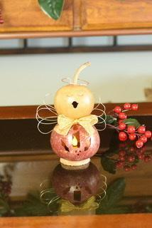 MB GOURDS EVANGELINE MINIATURE