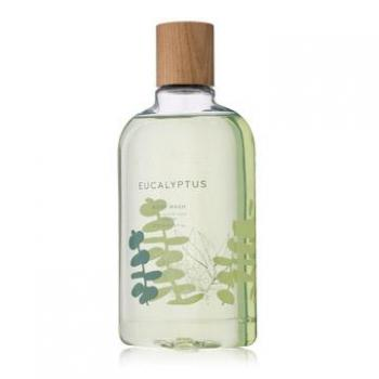 Thymes Eucalyptus Body Wash 270ml/9.25oz