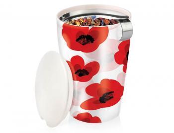 Tea Forte Petal Drop Kati Cup