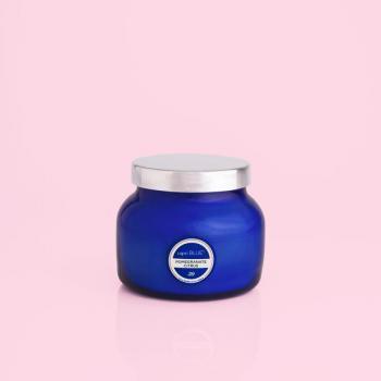 Capri Blue petite jar
