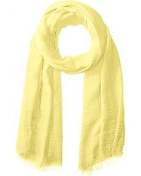 Tickled Pink Classic Insect Shield Scarf