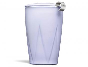 Tea Forte Dolce Vita Kati Cup