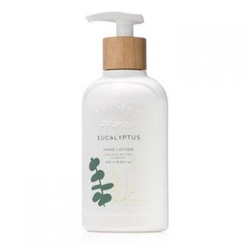Thymes Eucalyptus Hand Lotion 240ml/8.25oz