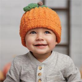 JACK O LANTERN HATS