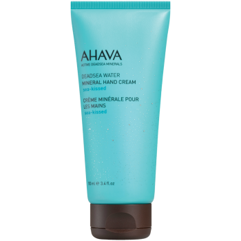 Ahava Mineral Hand Cream - Sea-Kissed