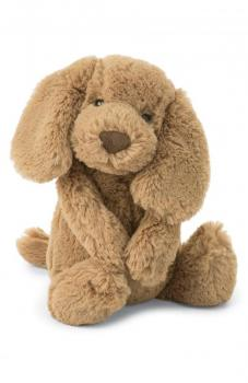 Jellycat Toffee Puppy Medium