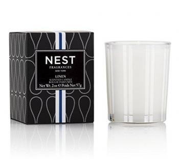 NEST Fragrances Linen