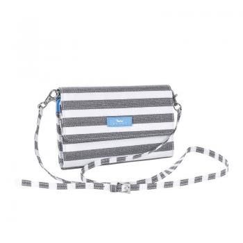 SCOUT Bags Crossbody Bag Decker Oxford News