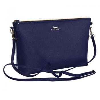SCOUT Bags Crossbody Bag Moira Cool Combo