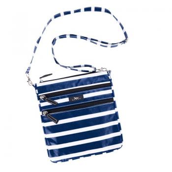 SCOUT Bags Crossbody Bag Polly Nantucket Navy