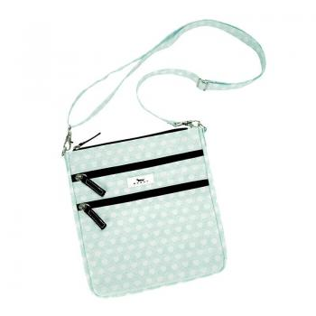 SCOUT Bags Crossbody Bag Polly Off Your Rocker