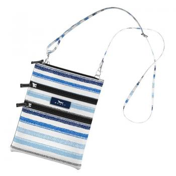 SCOUT Bags Crossbody Bag Sally Go Lightly Lake Shelton