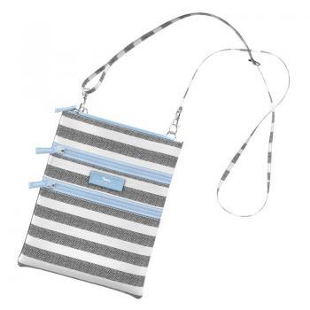 SCOUT Bags Crossbody Bag Sally Go Lightly Oxford News