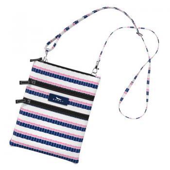 SCOUT Bags Crossbody Bag Sally Go Lightly Smartees