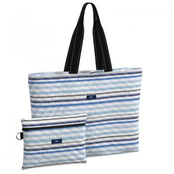 SCOUT Bags Foldable Travel Bag Plus 1 Lake Shelton