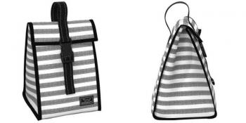 SCOUT Bags Lunch Bag Doggie Bag Oxford News