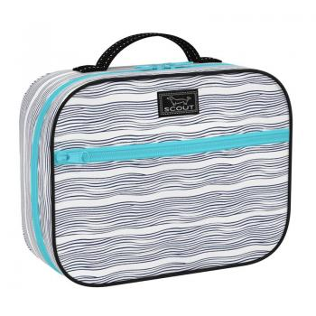 SCOUT Bags Lunch Box Boxed Lunch Call Me Wavy