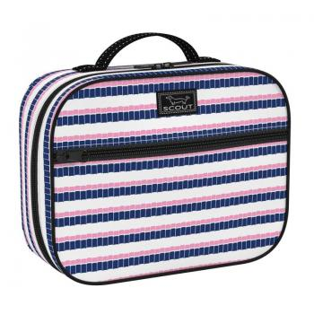 SCOUT Bags Lunch Box Boxed Lunch Smartees