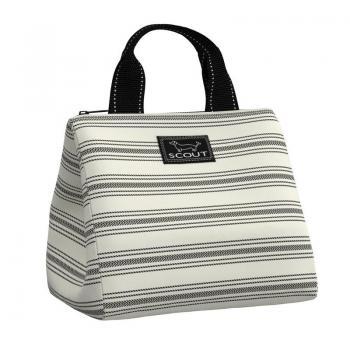SCOUT Bags Lunch Box Eloise Lina Garten