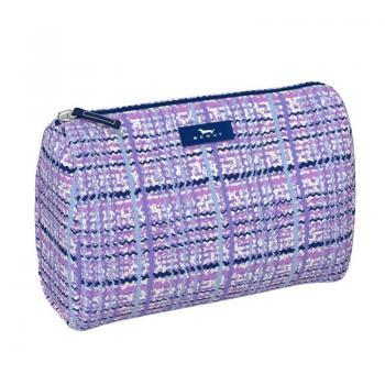 SCOUT Bags Makeup Bag Packin' Heat Retweeded