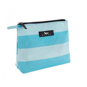 SCOUT Bags Pouch Go Getter Aloha Aqua