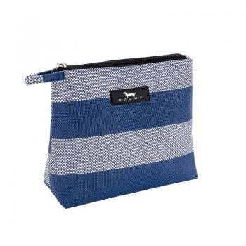 SCOUT Bags Pouch Go Getter Nassau Navy