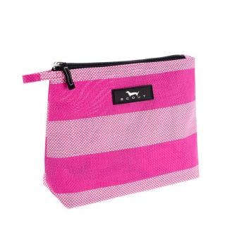 SCOUT Bags Pouch Go Getter Playa Pink