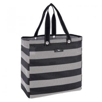 SCOUT Bags Shoulder Bag Bucket List Baja Black