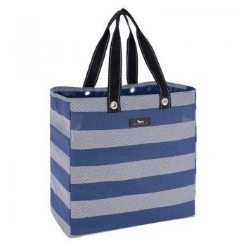 SCOUT Bags Shoulder Bag Bucket List Nassau Navy