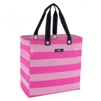 SCOUT Bags Shoulder Bag Bucket List Playa Pink