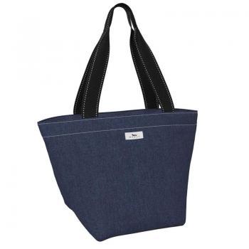 SCOUT Bags Shoulder Bag Daytripper Denim