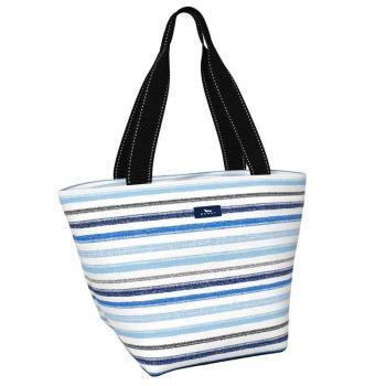 SCOUT Bags Shoulder Bag Daytripper Lake Shelton