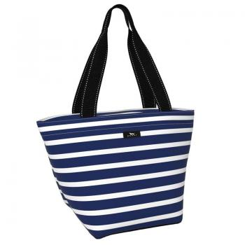 SCOUT Bags Shoulder Bag Daytripper Nantucket Navy
