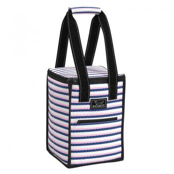 SCOUT Bags Soft Cooler Pleasure Chest Smartees