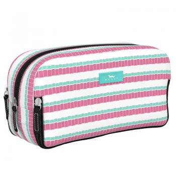 SCOUT Bags Toiletry Bag 3-Way Bag Chicklets