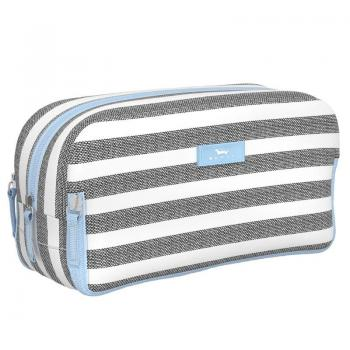 SCOUT Bags Toiletry Bag 3-Way Bag Oxford News