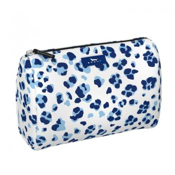 SCOUT Bags Toiletry Bag Packin' Heat Kitty Cent