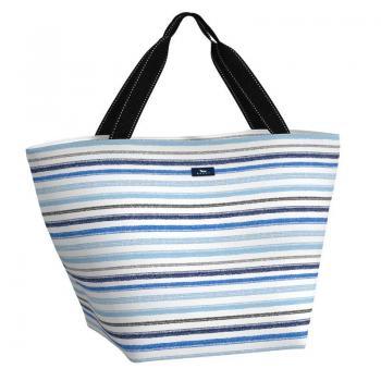 SCOUT Bags Travel Bag Weekender Lake Shelton