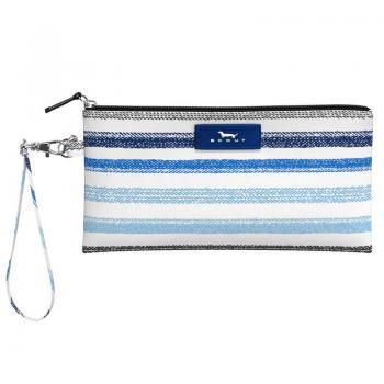 SCOUT Bags Wristlet Kate Wristlet Lake Shelton