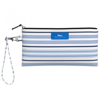 SCOUT Bags Wristlet Kate Wristlet Out of the Blue
