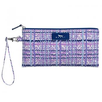SCOUT Bags Wristlet Kate Wristlet Retweeded
