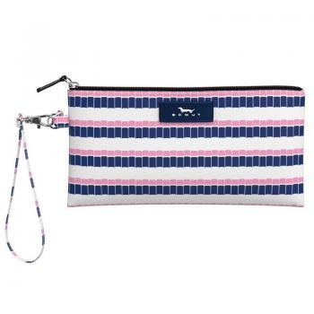 SCOUT Bags Wristlet Kate Wristlet Smartees