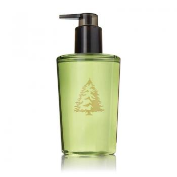Thymes Frasier Fir Collection Hand Wash