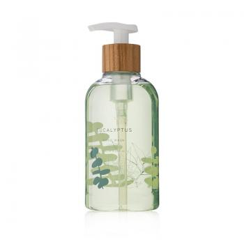 Thymes Eucalyptus Hand Wash 240ml/8.25oz
