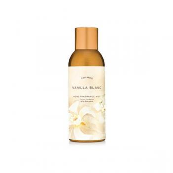 Thymes Vanilla Blanc Home Fragrance Mist, 3.0 Oz
