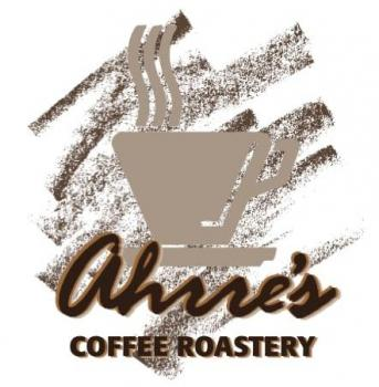 Ahrre's Coffee Roastery - Summit