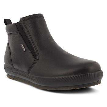 Gustavo Ankle Boot