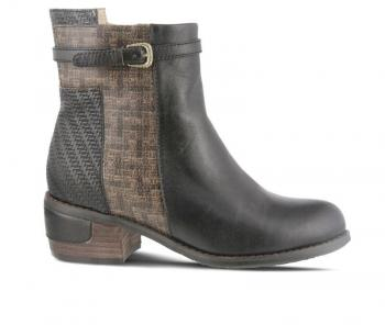 Kanessa Ankle Boot